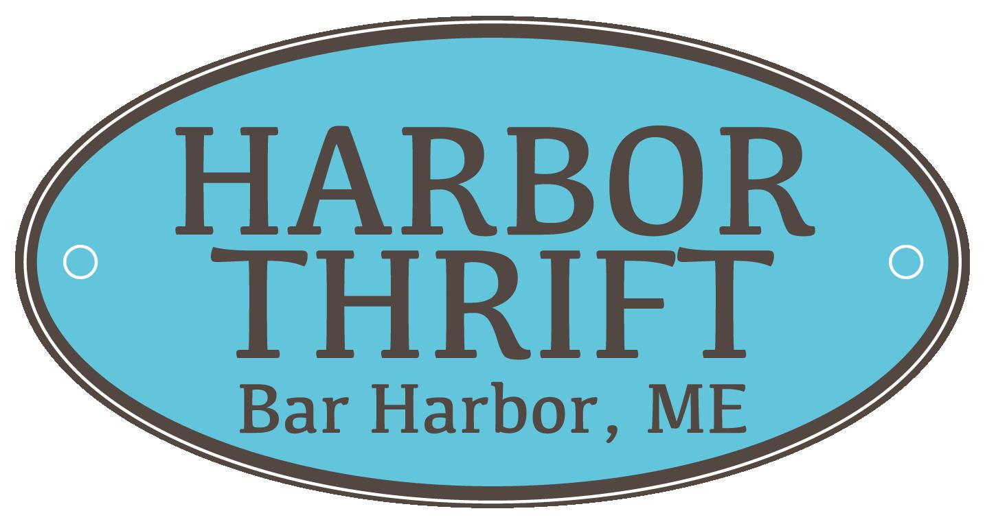Harbor Thrift